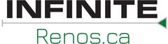 Infinite Renos